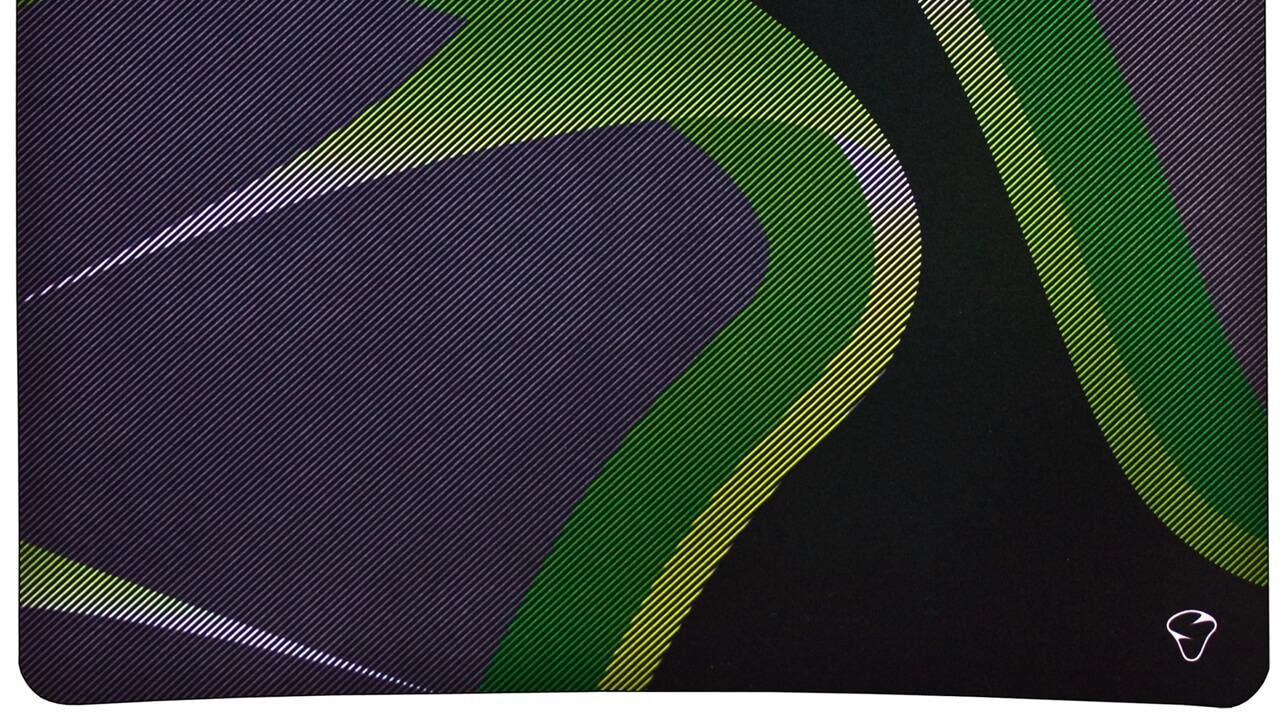 mionix-alioth-400