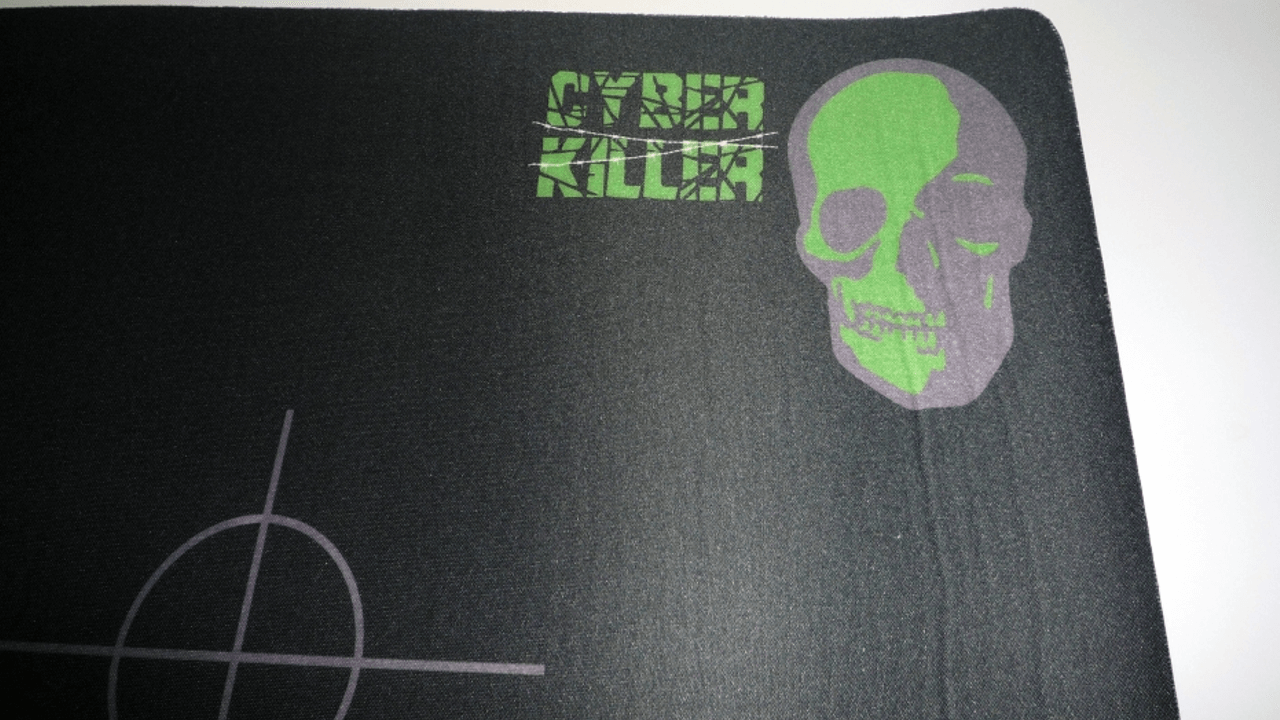 evo-g-killer-mousepad