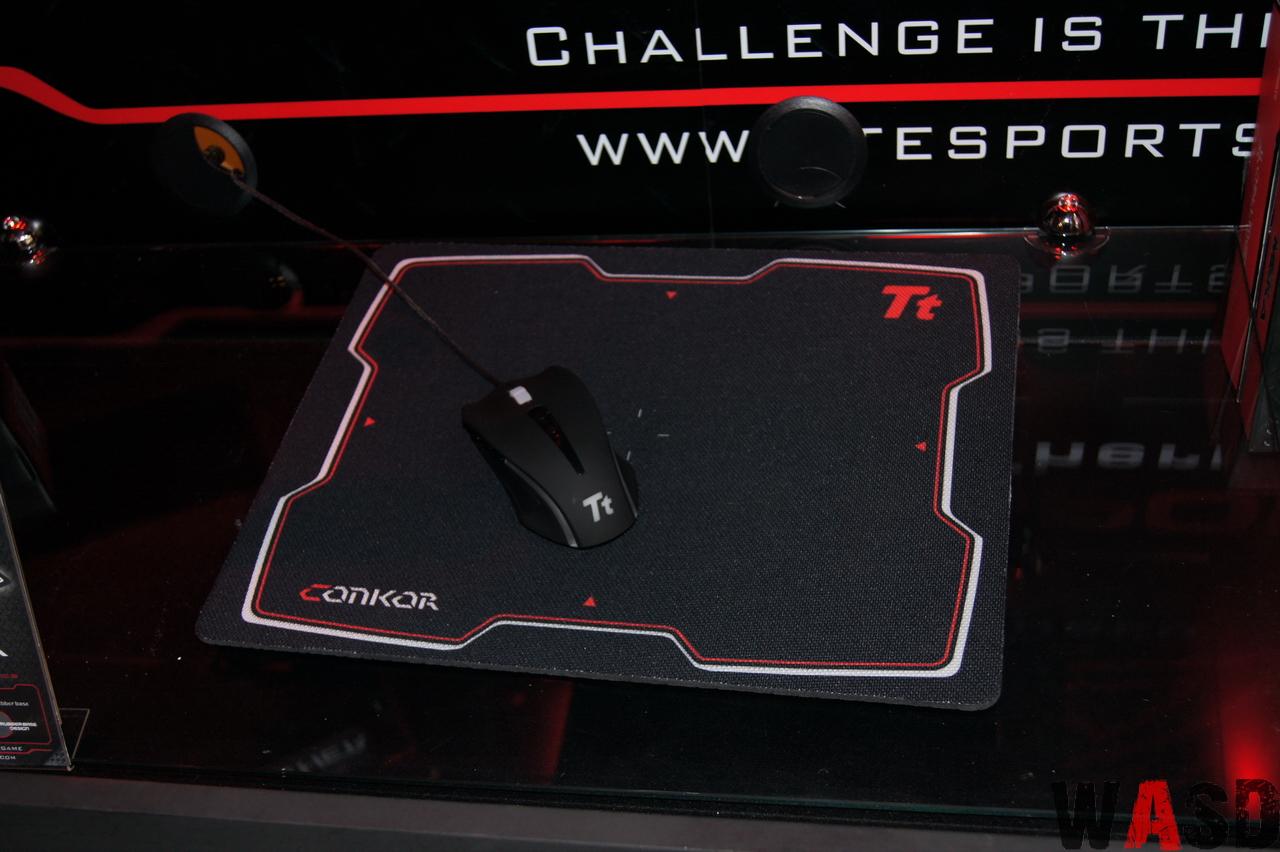 Tt eSports Conkor
