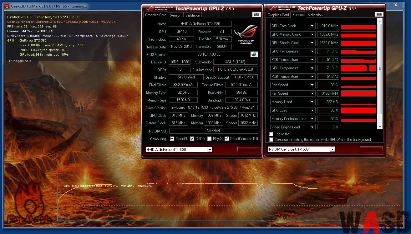temp-default-load-vent-100