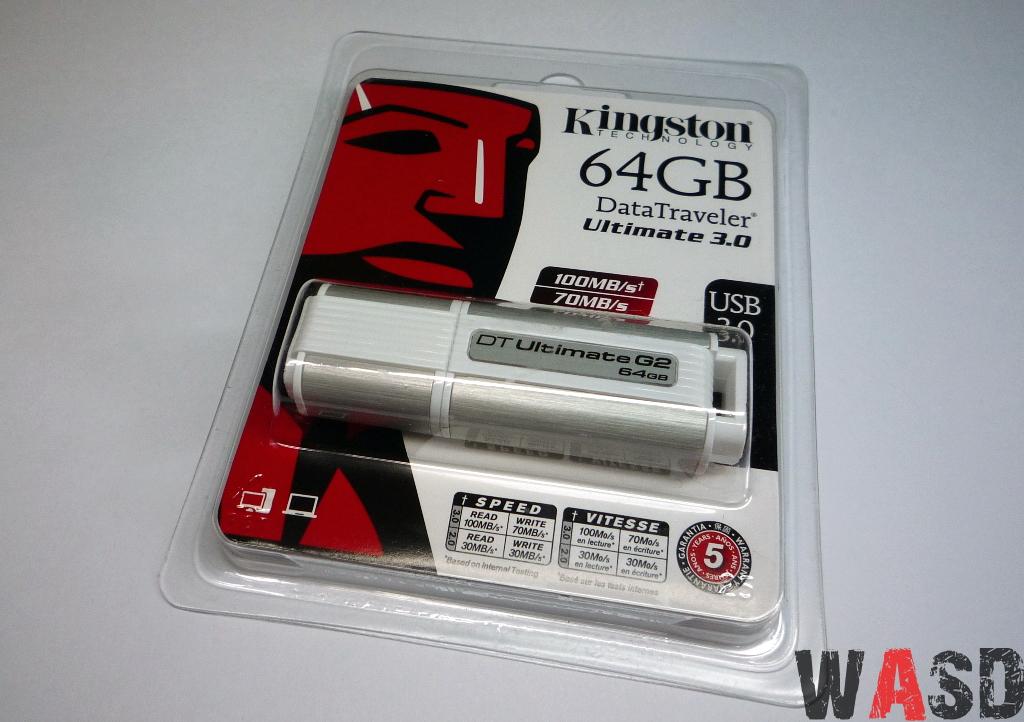 01-kingston-dt-g2