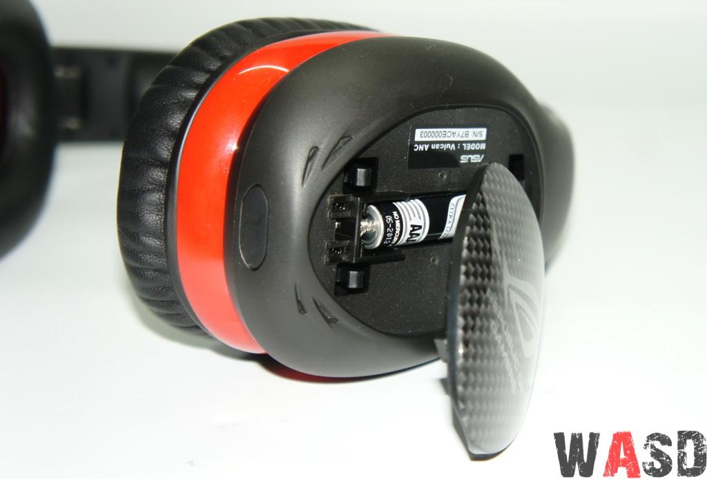 DSC05003