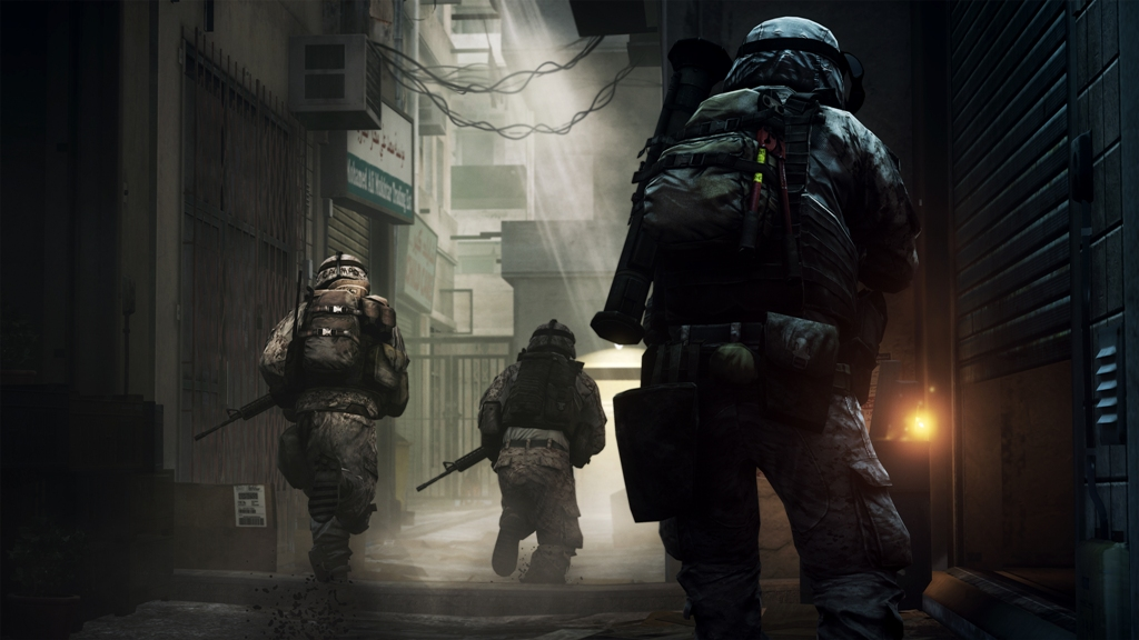 BF3_Alley