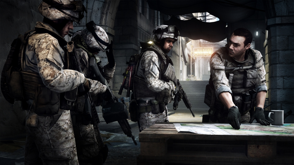BF3_Briefing