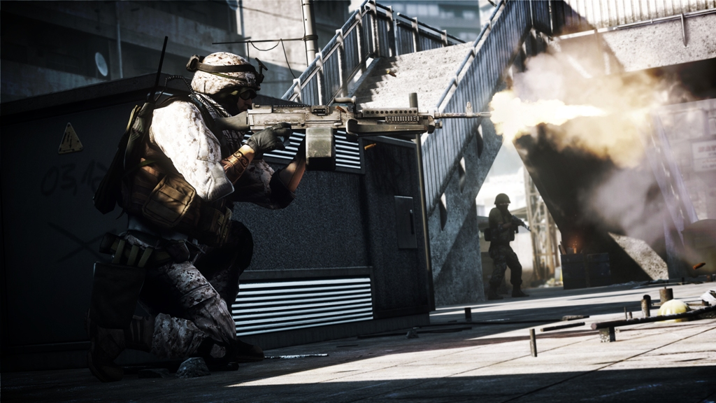 BF3_Sneakup