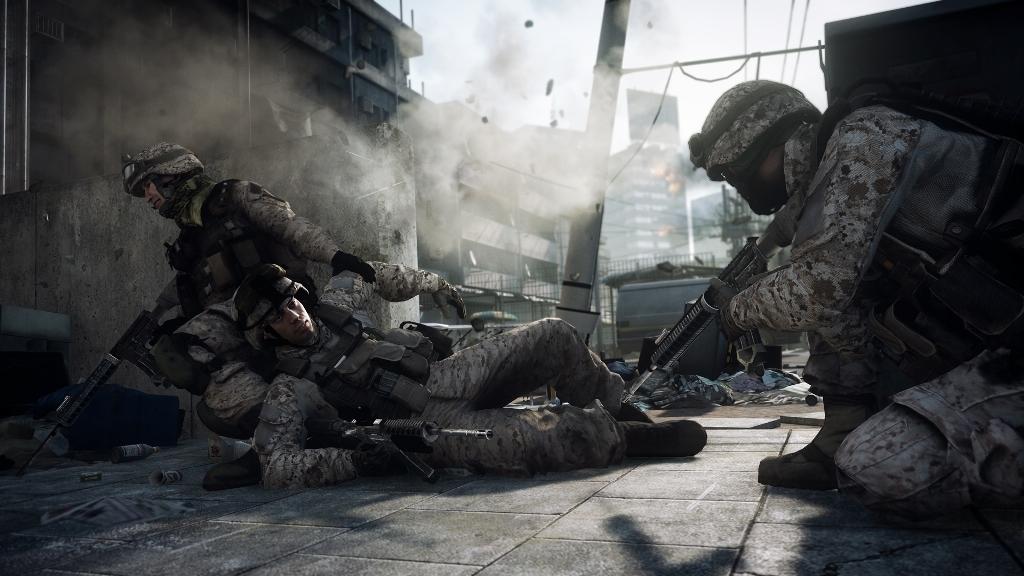 BF3_Sniper