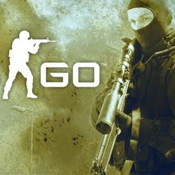 counter-strike-global-offensive