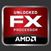 AMDFXCPU_Logo