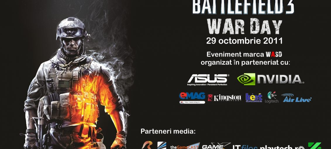 img-bf3-event