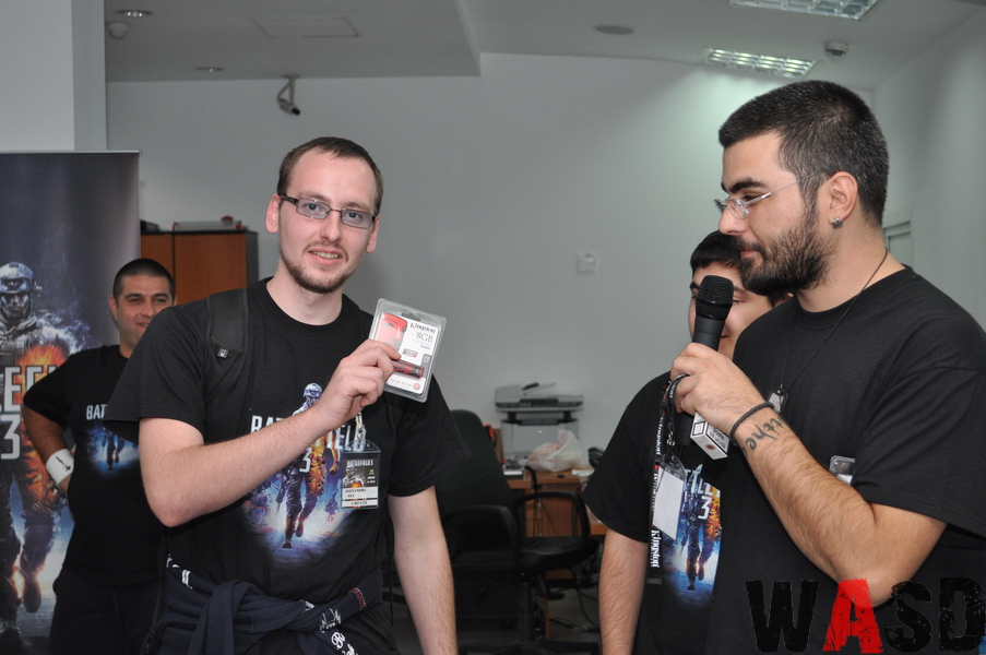 00001-castigator-pariu-semifinala1_resize