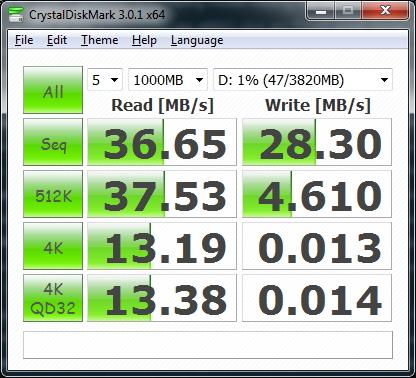021-crystal-hyperx-4gb