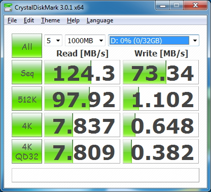 022-crystal-dtu-64gb