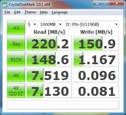 023-crystal-hyperx-128g