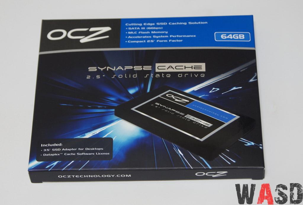 ocz-synapse-01