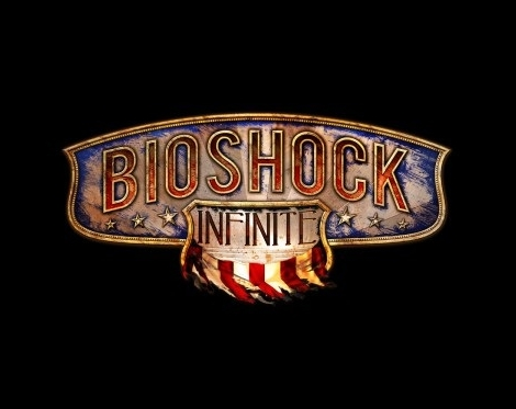 bioshock-infinte-20100812-180153