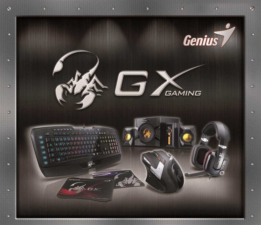 GX_GAMING
