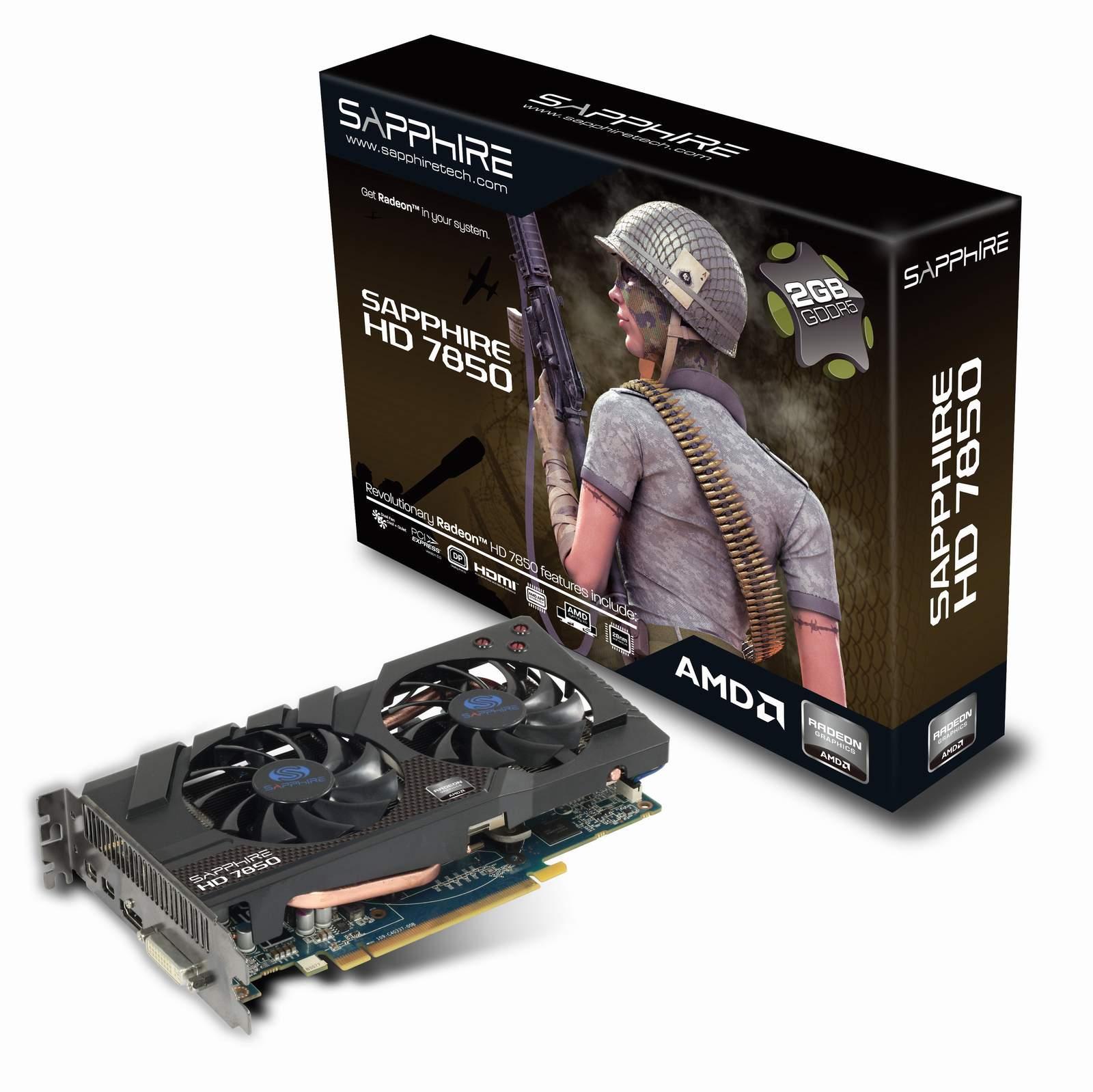 HD7850_2GBGDDR5_PCIE_FBC_634665424185072622_-_Copie