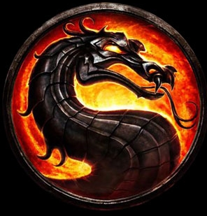 Mortal-Kombat-2011-logo2