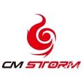 cmstorm-logomic