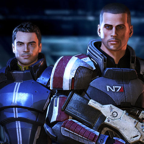 Mass-Effect-where-next-1