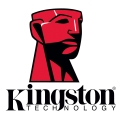 kingston-logomic