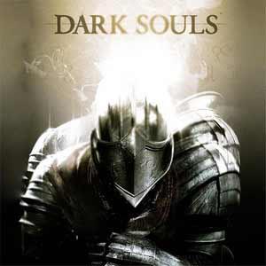Dark-Souls-Soundtrack