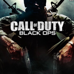cod-black-ops-logo_2