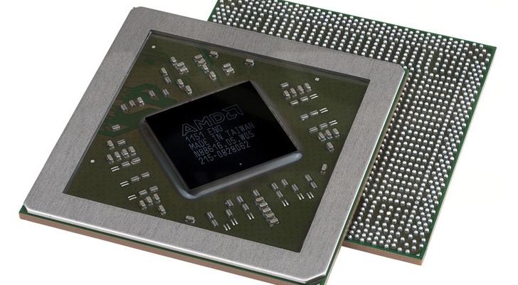 AMD-Radeon-HD7970m