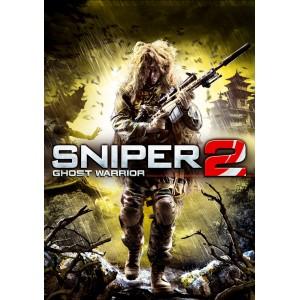 sniper-ghost-warrior-2-pc-game-steam-digital-download