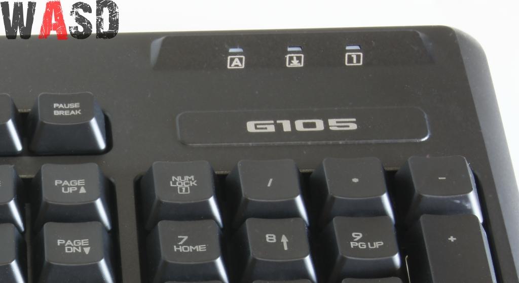 g105-1