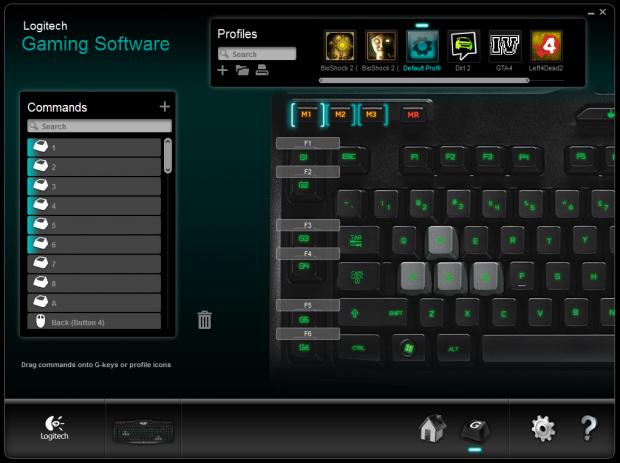 g105-buttons