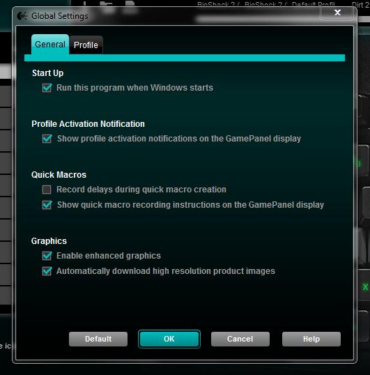 g105-settings
