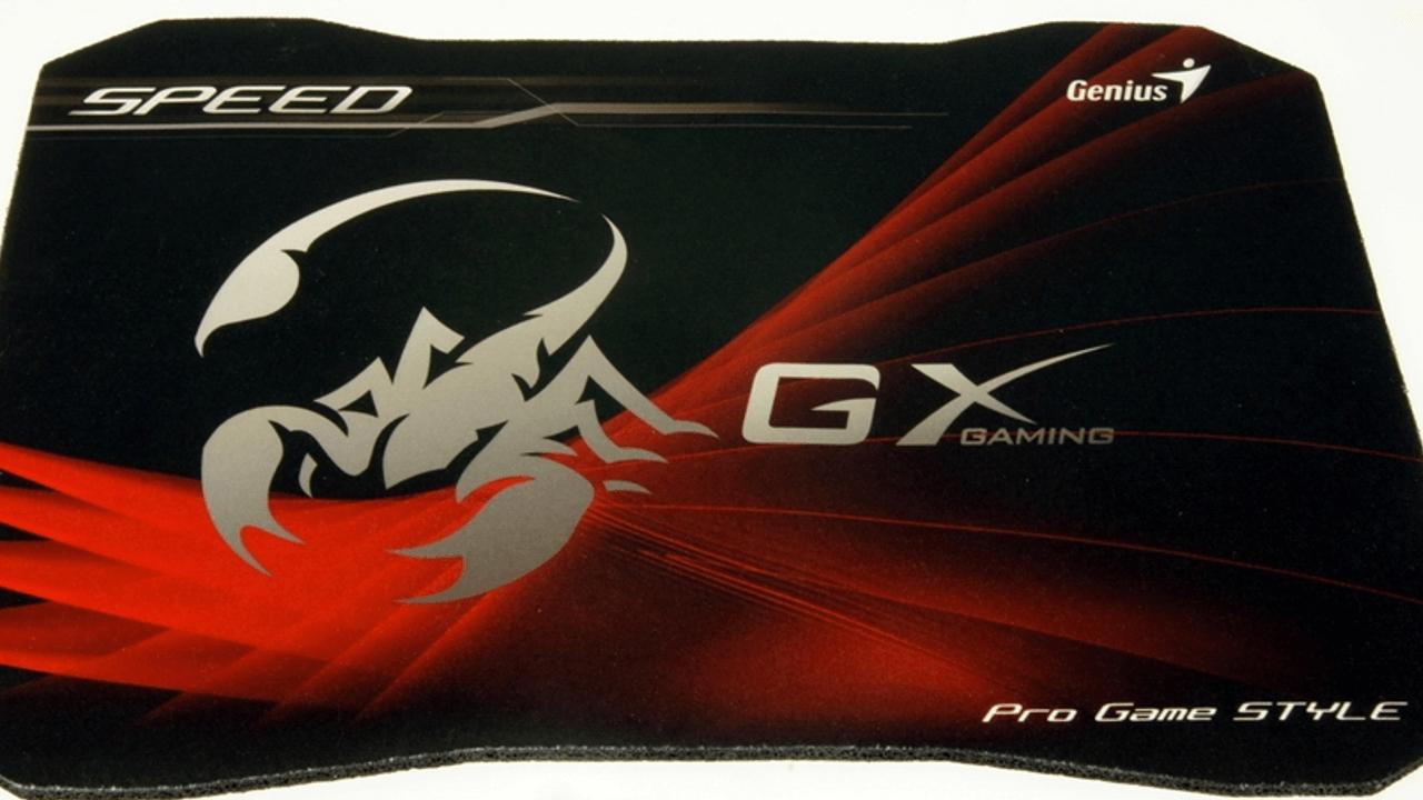 genius-gx-speed