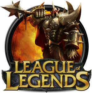 league_of_legends_mordekaiser