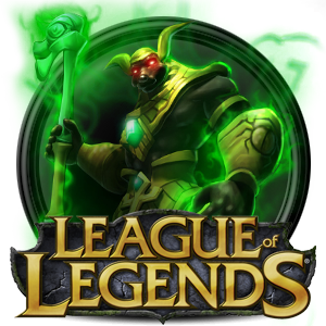 leagueoflegends_icon_nasus_by_madrapper-d3iiuwe