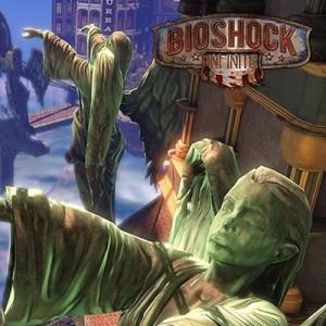 BioShock-Infinite-300x300