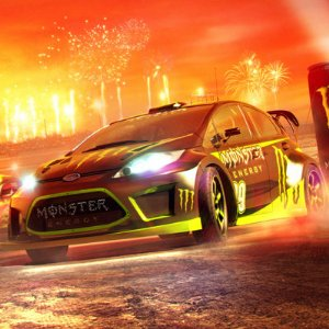 dirt_showdown_preorder._SX300_V150053675_