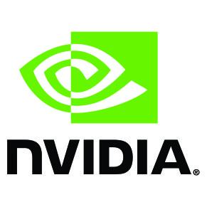 nvidia_logomic