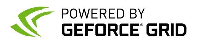 powered-by-geforce-grid