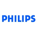 philips-logomic