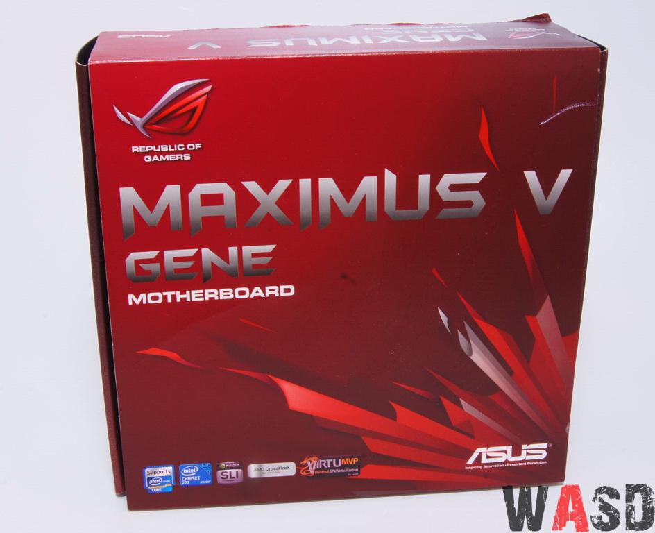 asus-maximus-5-gene-001