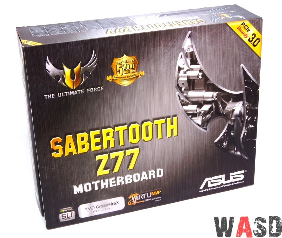asus-sabertooth-z77-001