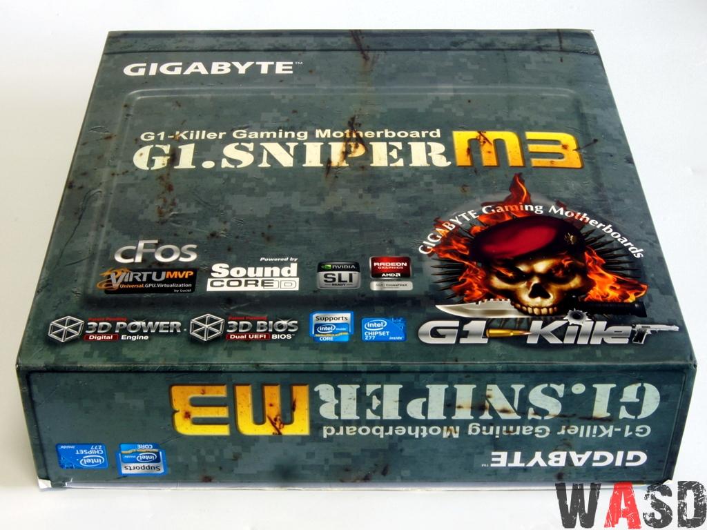 gigabyte-g1-sniper-m3-001