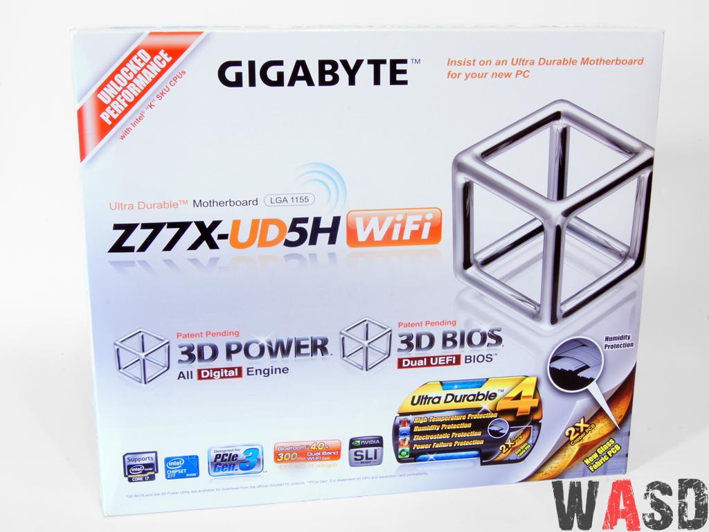 gbt-z77-ud5h-001
