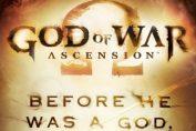 God_Of_War_Ascension_poster_01_460x438