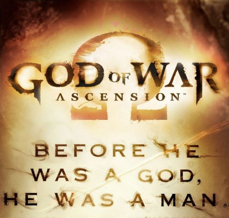 God_Of_War_Ascension_poster_01_460x438