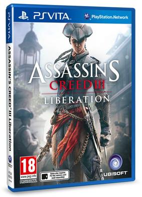 assassins-creed-liberation-e3-box-art-1