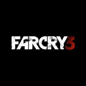 farcry3-300x300