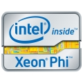 intel-xeon-phi-logo