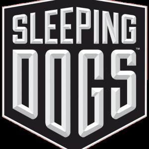 SleepingDogLogo-300x300